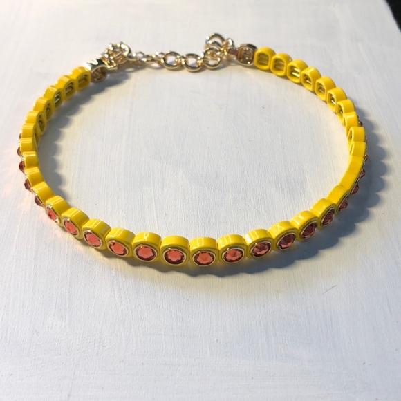 Roxanne Assoulin Mini Me Choker Necklace